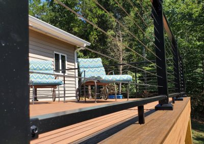Anything Home - Summerfield, NC_2
